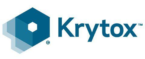 krytox-logo