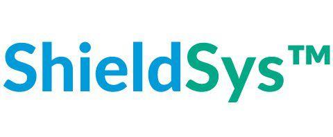shieldsys