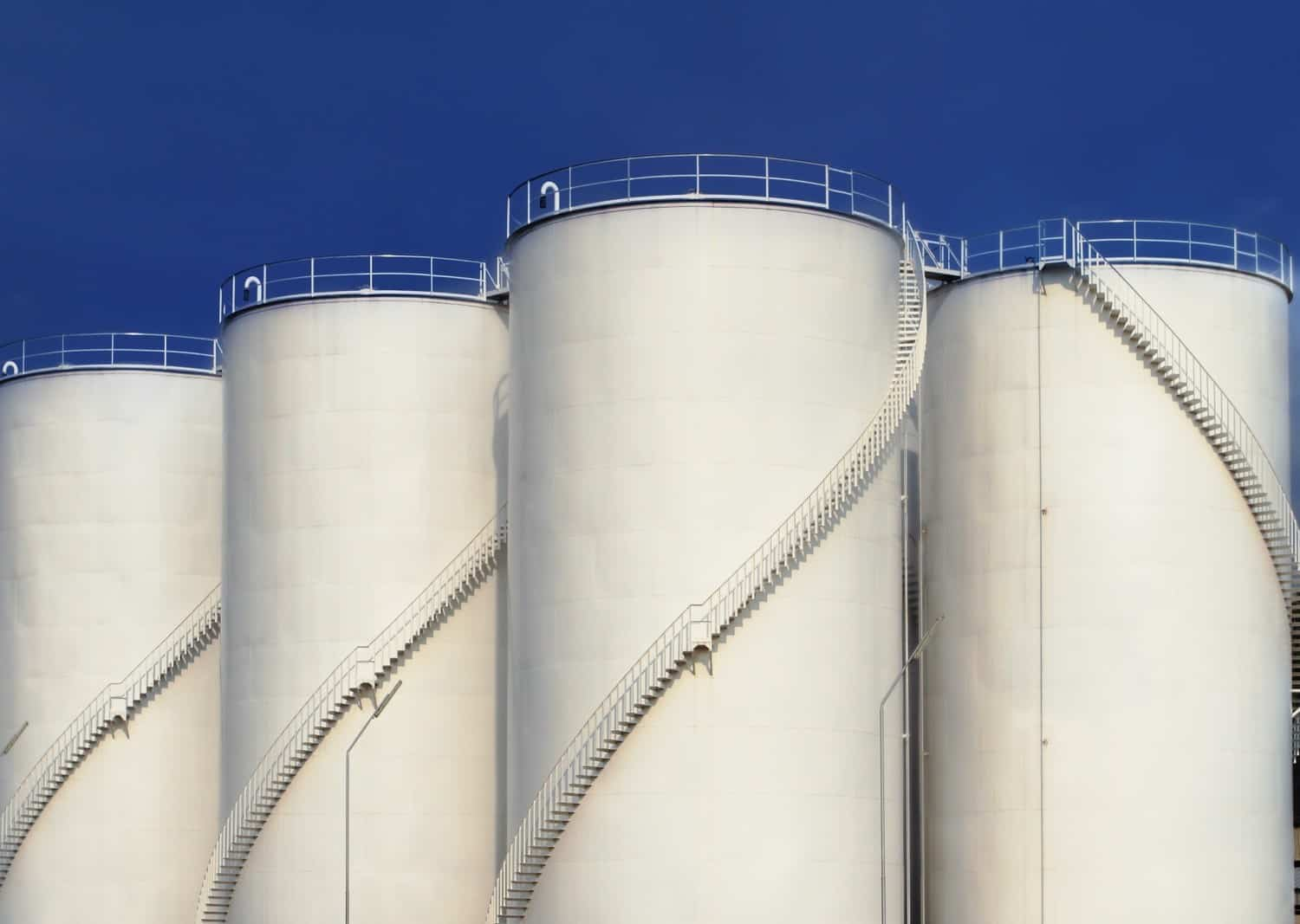 EPIKURE 3200 series