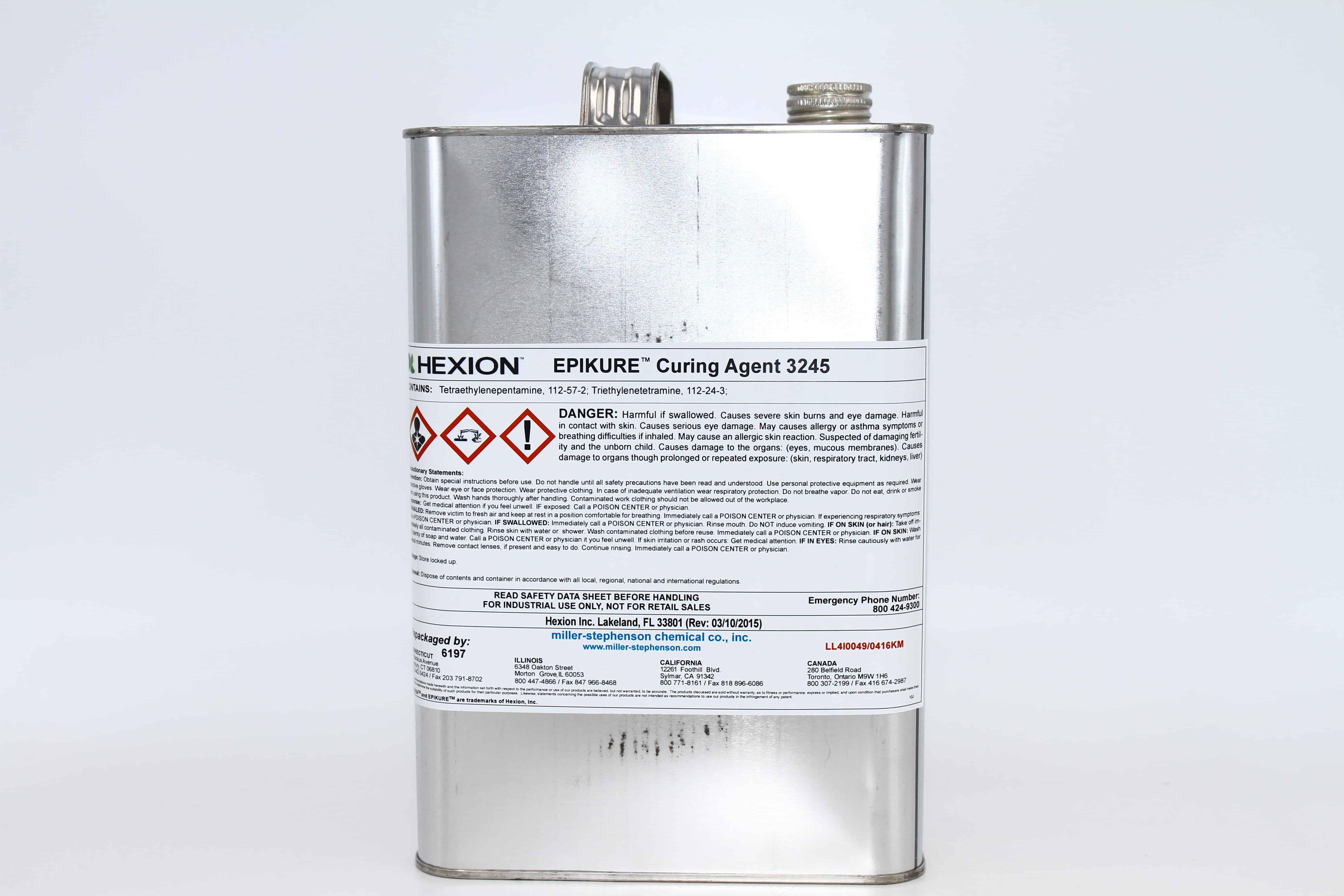 Epoxy resin mold release agent - Ma premiere poiray prix