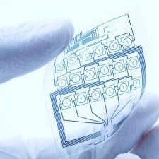 Elastomer Modified Resins