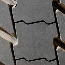 PTFE Dry Film Lubricants