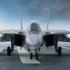 Aerospace Series