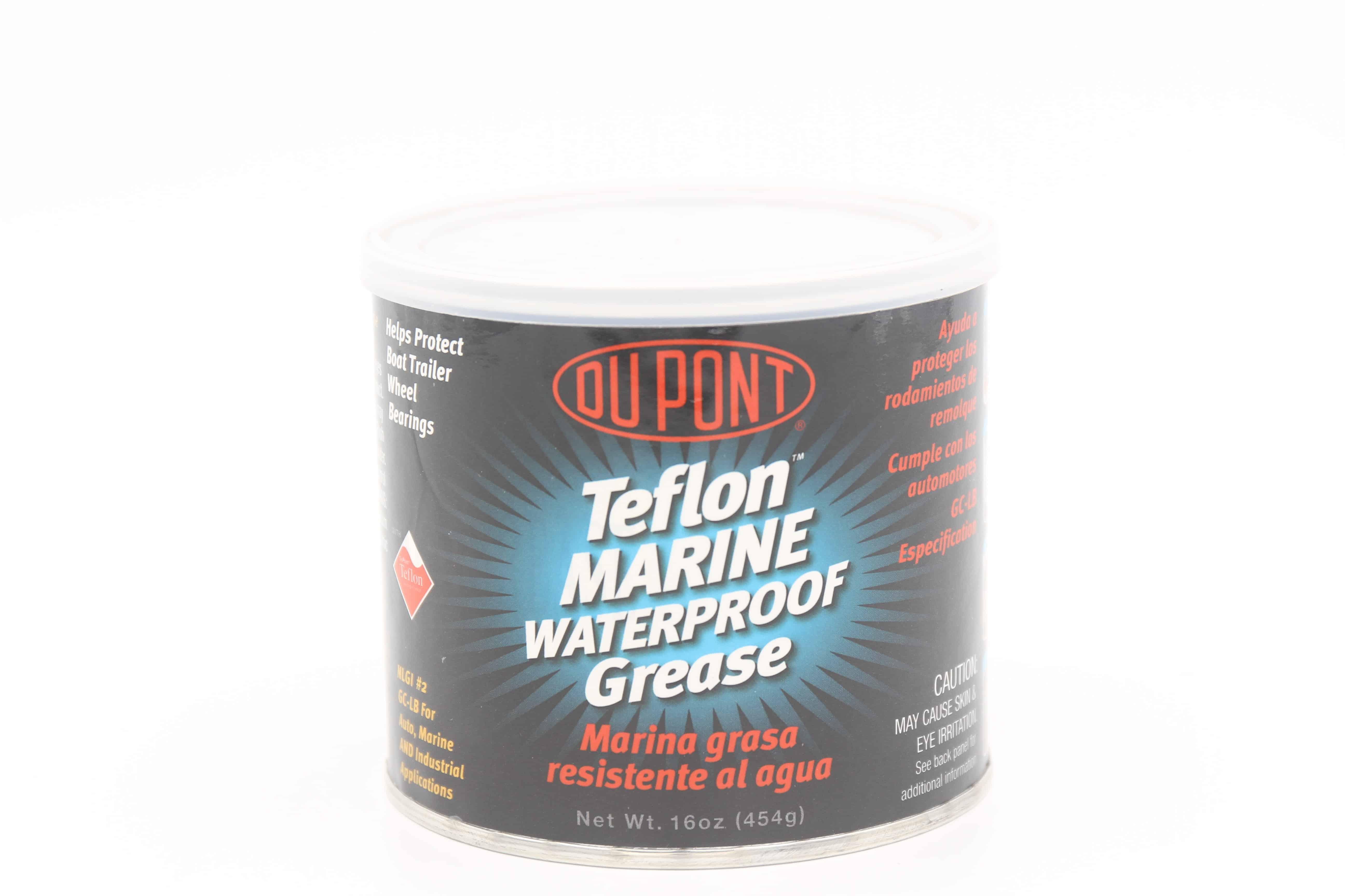 teflon-marine-grease - Miller-Stephenson Chemicals