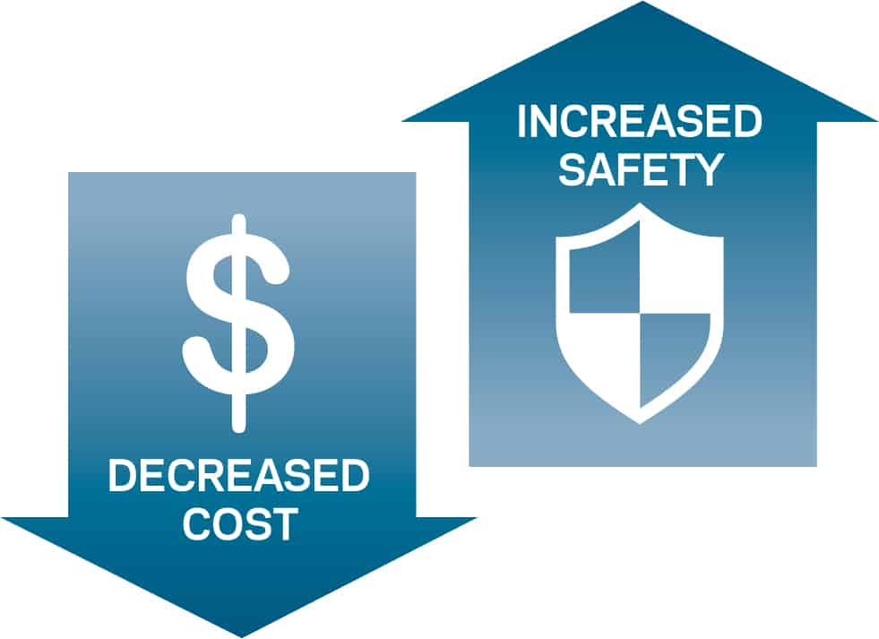 krytox-cost-saving