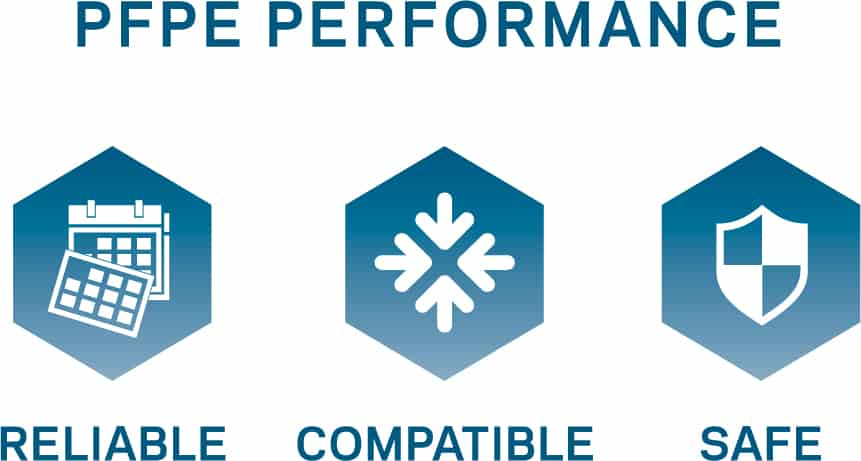 krytox-pfpe-performance