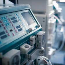 Medical Device Coatings